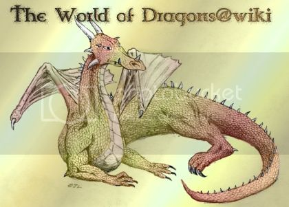 &lt;img:http://img78.photobucket.com/albums/v343/Dragonlvr/Dragons.jpg&gt;